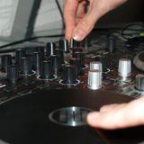 Club Sound Evolution - December 2012 Mix