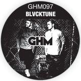 GHM097 BLVCKTUNE [09.14]
