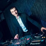 Alex Mur - Live @ Smoky Bar After Party 24.10.15