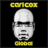 Carl Cox - Global 572