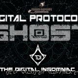 TDi Presents: Digital Protocol - Ghost Mix
