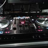 Soundless Loud - Open Soul Radio [07-09-17-KZFR-90.1]