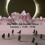 Her With The Green Dress | S04#20 | 19.04.2016