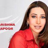 Karishma Kapoor Special