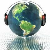 Exciting New Music & Songs from Around the World
