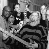Programa 27/09/2018 - Un mapa musical de Kurt Cobain