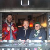 The Do!! You!!! Breakfast Show w/ Charlie Bones, Jack Rollo & Nick the Record - 27th November 2017