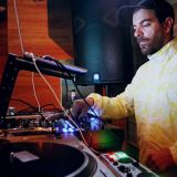 Barbwire Mix (Audio Upgrade 3.0)