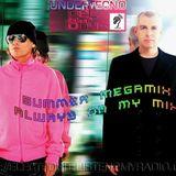Pet Shop Boys - Always on my Mix - Undertecno