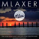 Mlaxer vol.4 (free download)