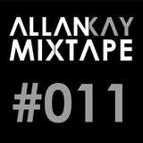 Allan Kay - Mixtape #011