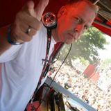 D-Trance 1. 2003 - Special Turntable Mix by Dj Gary D.