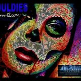TEJANO NETWORK THURSDAY NIGHT SOULDIES SHOW 5-12-2016