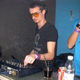 Tehniko-Ready for the summer(4.05.2011)