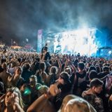 DJRBBEAT EDM PODCAST EPISODE 1