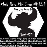 MHMS-054- Orlando-Jamiroquai