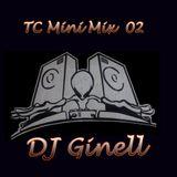 TC Mini Mix 02
