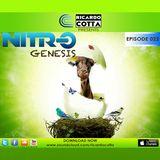 NITRO GENESIS
