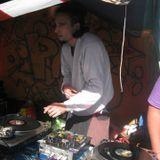 mix hardtek tribecore