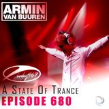 Armin_van_Buuren_presents_-_A_State_of_Trance_Episode_680.