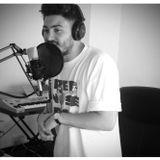 Climax Radio - 60 mins with JB