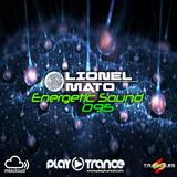 Lionel Mato pres. Energetic Sound 095