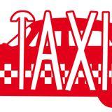 TAXI Versions Mix 1