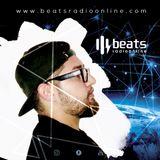 Spacecraft Radio Show 004 - Uriel Arkez