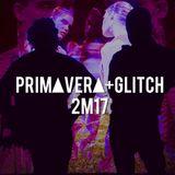 PRIMAVERA_GLITCH2M17