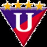 04x23 #365LDU Previa #LDU vs Aucas, recuerdos e impasse Rodrigo Paz