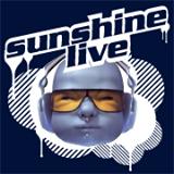 Hildegard Meets Music-18-08-2016 (Sunshine-Live) 6 YEARS LIVE ON AIR