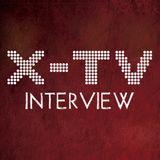 X-TV_Vallée Fm_Jungle Call_12.10.12
