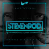 VINIUM Presents STEVEN ROD (Guest Mix)