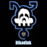 DS-RinkadinkMix2013