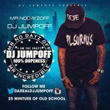 dj jumpoff old school demo 25 min