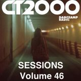 Sessions Volume 46