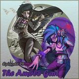 The Amble Gait - Episode 29
