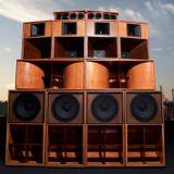 Good Moods v2 | Afro House, Deep House & Global Bass