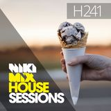 House Sessions H241