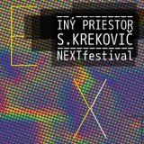 Tlis - Iny priestor - rozhovor so Slavom Krekovicom/NEXT (05.12.2013)