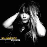 Soundzrise 2017-06-21 (by RAMONA YACEF)