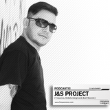Frequenza Podcast12 - J&S Project