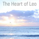 The Heart of Leo - Sep 2016 - Leo Bittencourt