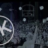 The ultimate Paul-Kalkbrenner-Mix 2016