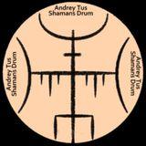 Shamans Drum vol 34