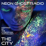 NEON GHOST RADIO: Neon Ghost Radio