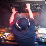 DJ MIXX - March 2010 Mix