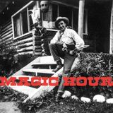Magic Hour w/ Mandy-Lyn - 10/16/18