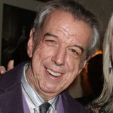 HeritageDrive with Eon Irving (Rod Temperton Tribute) Wednesday 5th October