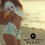 Deep House 2017 - Best of Vocal Deep House Mix & Chill Out Music Vol.4